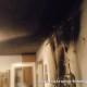 Küchenbrand 03.11.2015