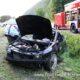 Verkehrsunfall 21.07.2020